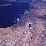HaAretz, la tierra de Israel