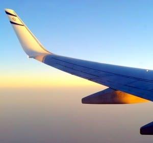 avion israel 2
